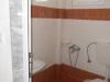 apartmani-dimitris-leptokarija-leto-grcka-grcka-apartmani-apartmani-leptokarija-8