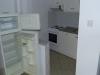 apartmanski-smestaj-eleni-034