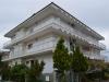 Apartmani, Nea Vrasna, kuća Ioanna, Leto Grčka, Grčka apartmani