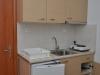 Apartmani Kristalinos, Olympic Beach, Leto grcka, grcka apartmani, apartmani Olimpik Bic