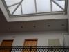 Apartmani, Evia, kuća Niki,Leto Grčka, Grčka apartmani