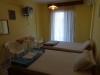 apartmani-saris-olympic-beach-leto-11