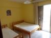 apartmani-saris-olympic-beach-leto-9