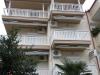 apartmani-sawas-olympic-beach-3