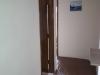 apartmanski-smestaj-plaja-zahos-17