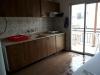 apartmanski-smestaj-plaja-zahos-20