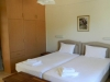 annas_luxury_evia_pefki-20