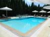 annas_luxury_evia_pefki-9
