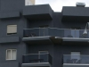 aqua_maris_apartments_29171