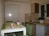 aqua_maris_apartments_29172