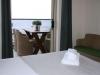aqua_maris_apartments_29174