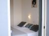 aqua_maris_apartments_29175