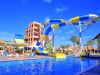 aqua-vista-resort_139-picture-06122019-1512-5dea66a83bfe38-08778221