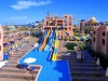 aqua-vista-resort_139-picture-06122019-1548-5dea66185c5f68-96738960