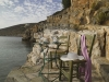 krit-hotel-aquila-elounda-village-11