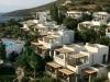 krit-hotel-aquila-elounda-village-18