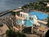krit-hotel-aquila-elounda-village-19