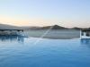krit-hotel-aquila-elounda-village-20
