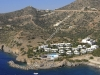krit-hotel-aquila-elounda-village-22