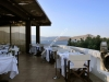 krit-hotel-aquila-elounda-village-24