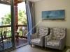 krit-hotel-aquila-elounda-village-6