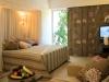 krit-hotel-aquila-elounda-village-7