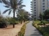 arabian-park-9