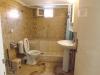 kupatilo-ares