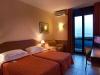 atahotels-naxos-beach-resort-djardini-naksos-sicilija-1