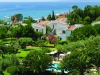 atahotels-naxos-beach-resort-djardini-naksos-sicilija-10