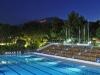 atahotels-naxos-beach-resort-djardini-naksos-sicilija-11