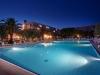 atahotels-naxos-beach-resort-djardini-naksos-sicilija-1_0