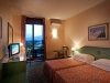atahotels-naxos-beach-resort-djardini-naksos-sicilija-2