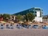 atahotels-naxos-beach-resort-djardini-naksos-sicilija-2_0