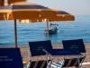 atahotels-naxos-beach-resort-djardini-naksos-sicilija-3