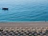 atahotels-naxos-beach-resort-djardini-naksos-sicilija-4