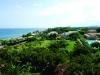 atahotels-naxos-beach-resort-djardini-naksos-sicilija-9