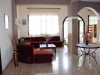 halkidiki-nea-roda-athorama-hotel-1-11