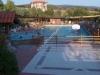 halkidiki-nea-roda-athorama-hotel-1-7