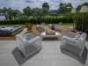 avaton-luxury-villas-uranopolis-10