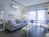 avaton-luxury-villas-uranopolis-11