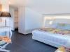 avaton-luxury-villas-uranopolis-2