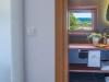 avaton-luxury-villas-uranopolis-3