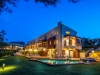 avaton-luxury-villas-uranopolis-4