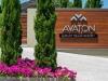 avaton-luxury-villas-uranopolis-5
