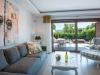avaton-luxury-villas-uranopolis-6