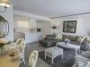 avaton-luxury-villas-uranopolis-7