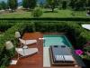avaton-luxury-villas-uranopolis-8