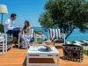 avaton-luxury-villas-uranopolis-9