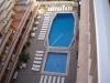 majorka-hotel-bahia-de-palma-14
